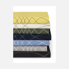 Maharam albemarle paul smith stack