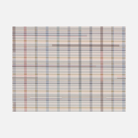 Maharam darning sampler plaid scholten baijings 001