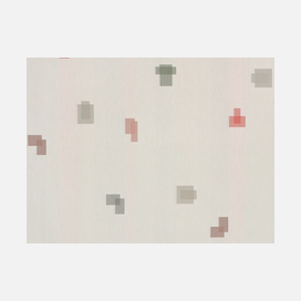 Maharam darning sampler large scholten baijings 001