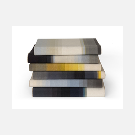 Maharam blended stripe paul smith stack