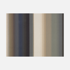 Maharam blended stripe paul smith 001