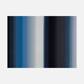 Maharam blended stripe paul smith 004