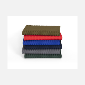 Maharam relay stack 02