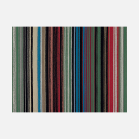 Maharam monsoon sonnhild kestler 001