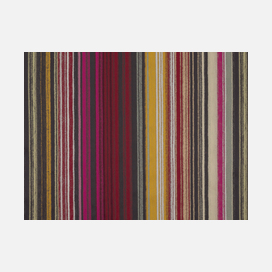 Maharam monsoon sonnhild kestler 002