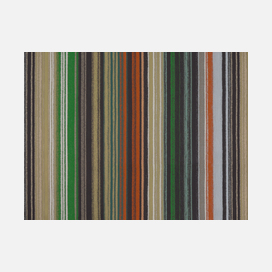 Maharam monsoon sonnhild kestler 005