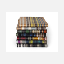 Maharam monsoon sonnhild kestler stack