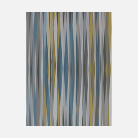 Maharam overlapping stripe paul smith 002