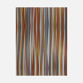 Maharam overlapping stripe paul smith 006