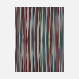 Maharam overlapping stripe paul smith 007
