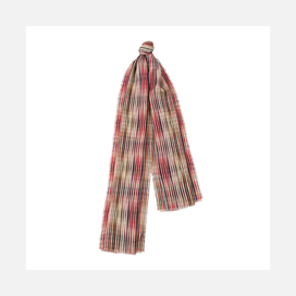 Maharam paul smith scarf