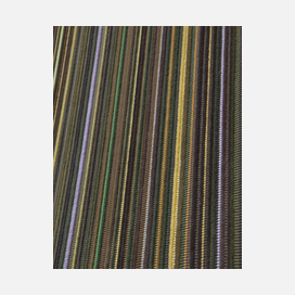 Maharam epingle 005olive 1