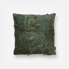 Maharam drenthe heath pillow claudy jongstra sies marjan