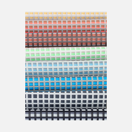 Maharam shift scholten baijings stack 02