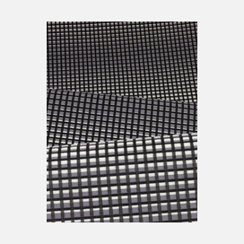 Maharam shift scholten baijings 001 dynamic