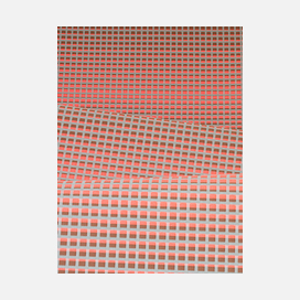 Maharam shift scholten baijings 007 dynamic