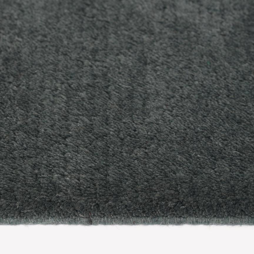 Maharam Product Rugs Burrow By Hella Jongerius 751
