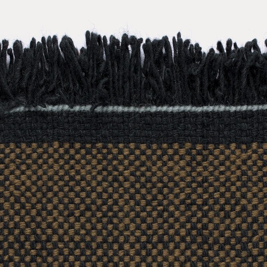 Maharam Product Rugs Duotone By Hella Jongerius 982
