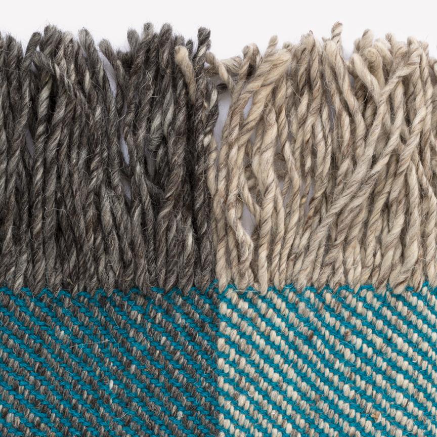 Maharam Product Rugs Fringe 722