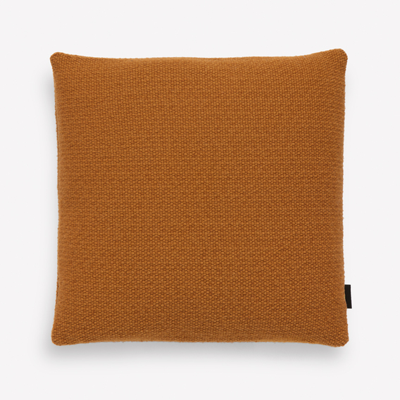 Lanalux Pillow by Alexander Girard