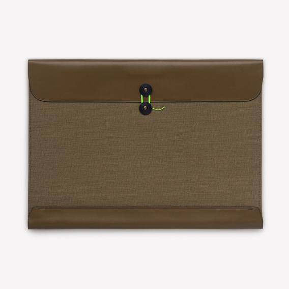 Legal Envelope by Postalco
