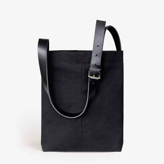 Karel Bag Small  by Klaartje Martens