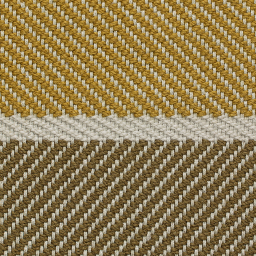 Maharam Product Rugs Merger By Hella Jongerius 451