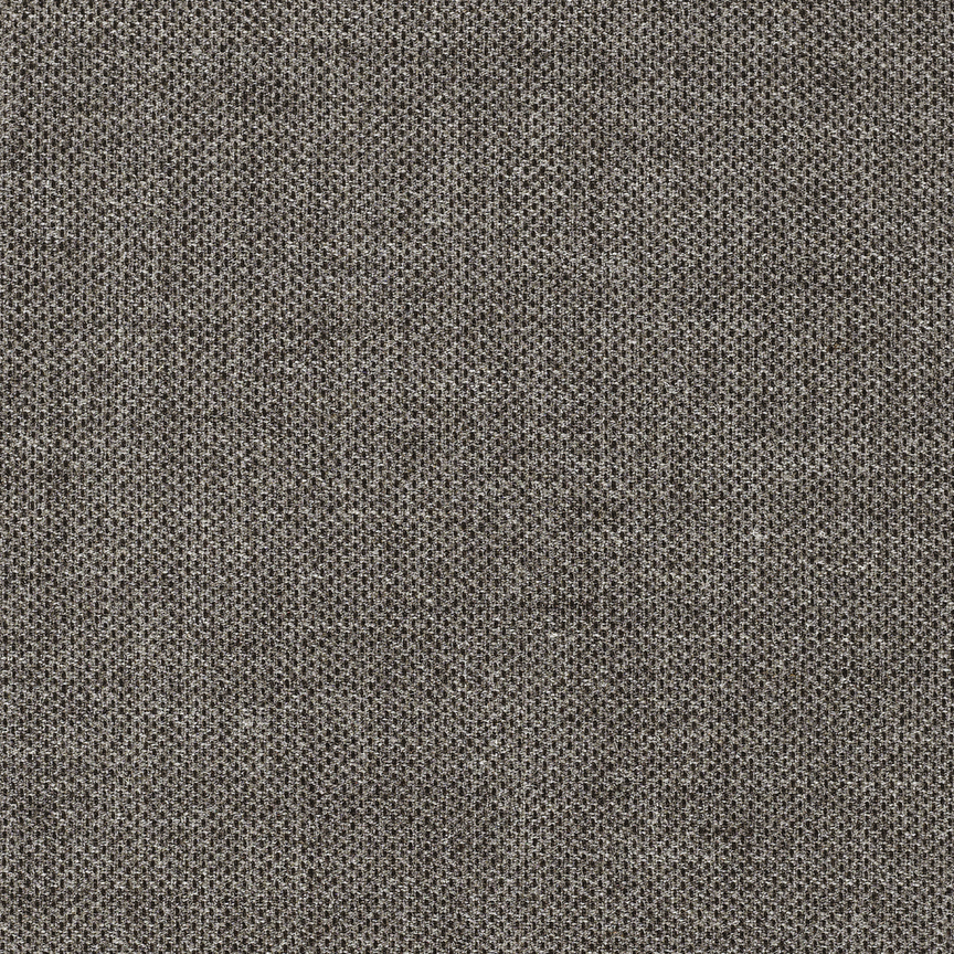 Maharam Product Textiles Clara By Kvadrat 384