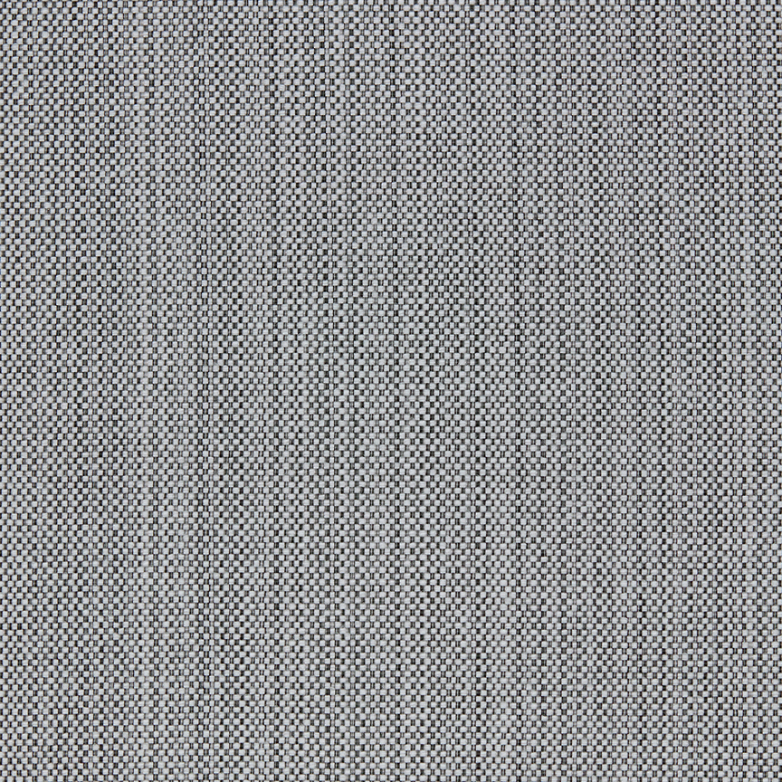 Maharam Product Textiles Prime 003 Marble