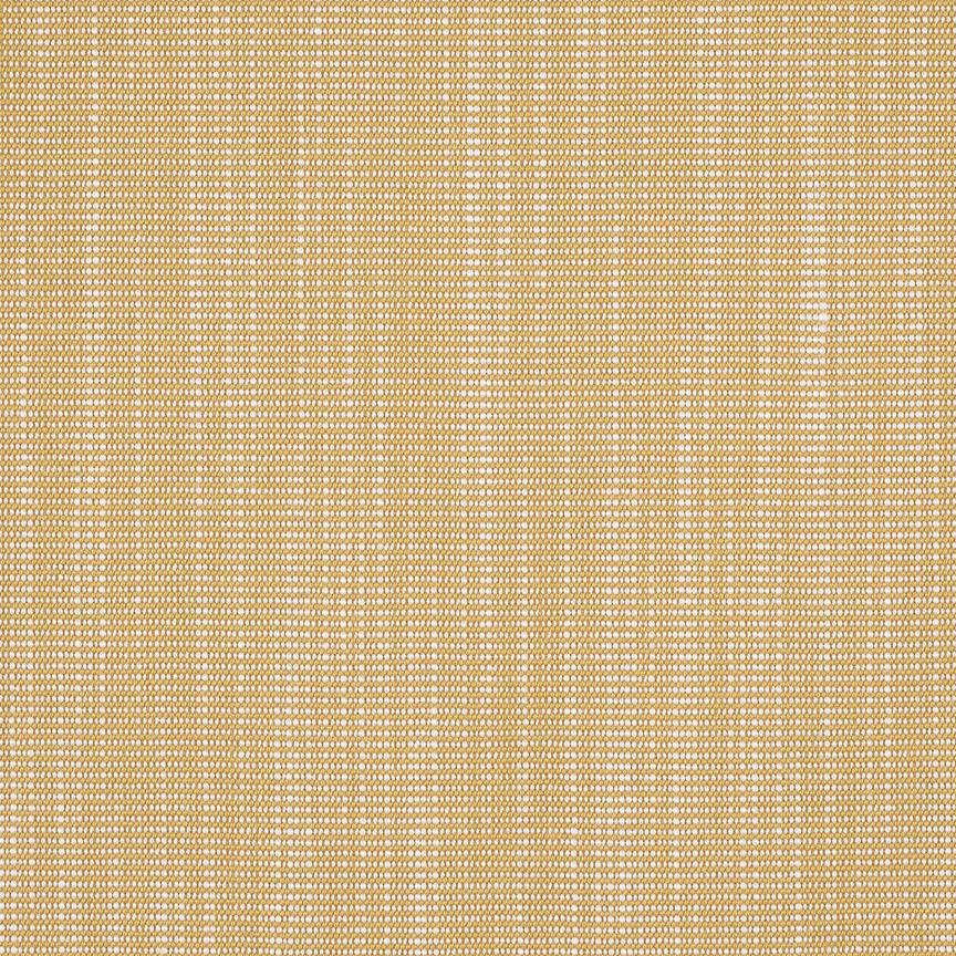 Maharam Product Textiles Raas By Kvadrat 442