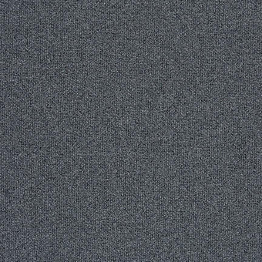 Maharam Product Textiles Tonus By Kvadrat 615