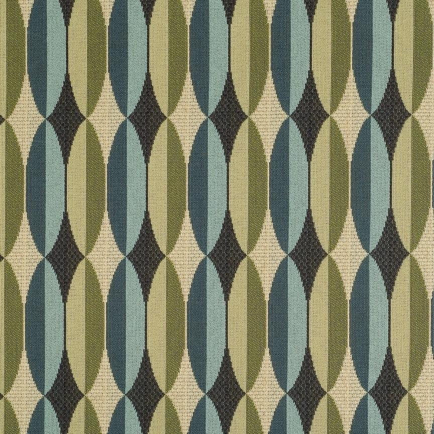 Maharam Product Textiles Alter 004 Illustrate