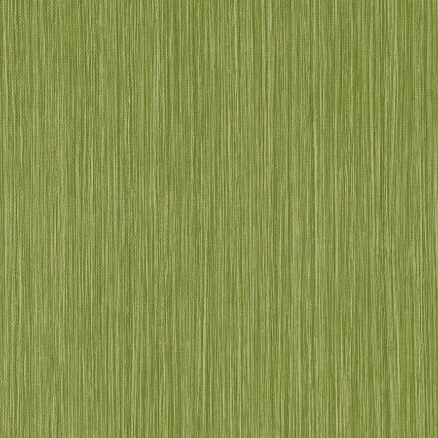 Maharam Product Textiles Strum 012 Lemongrass