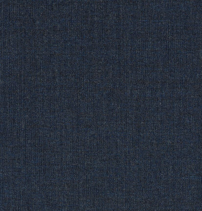 1 / 2.5cm. Canvas by Kvadrat