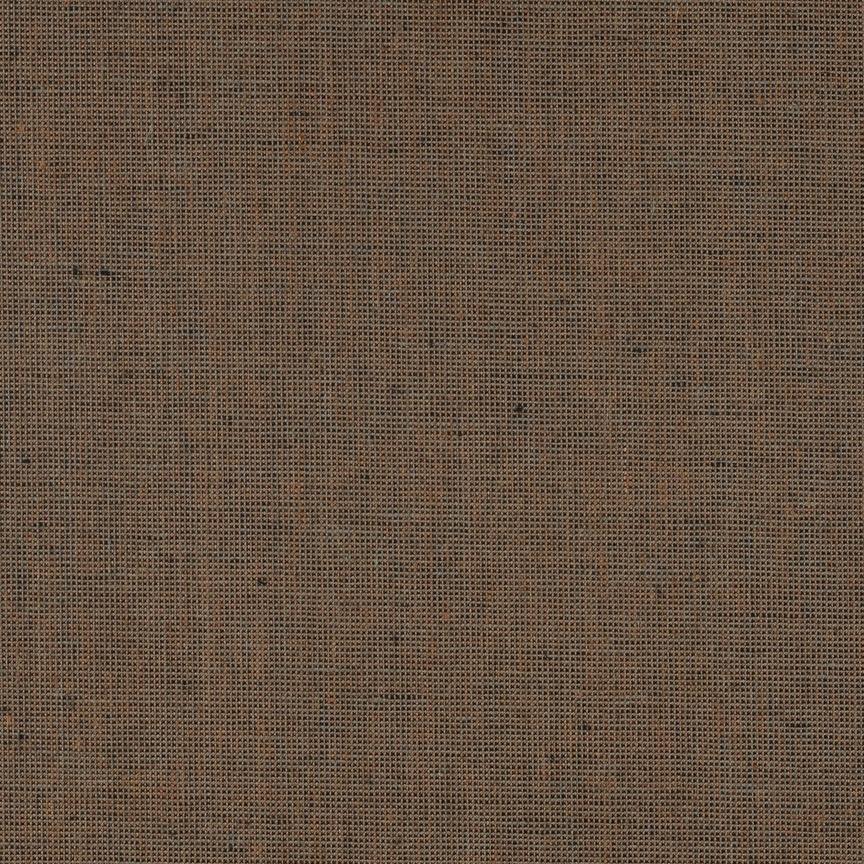Maharam Product Textiles Notch 005 Surreal