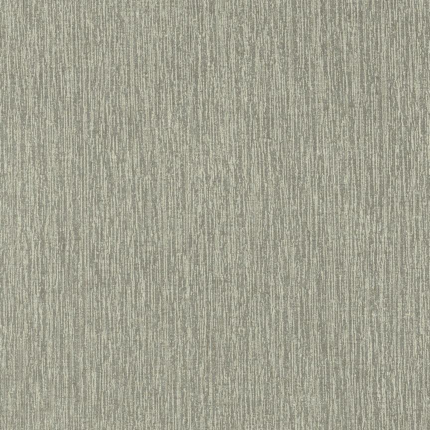 Maharam Product Textiles Sheen 002 Silver
