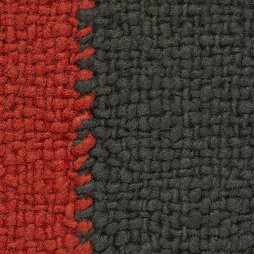 Maharam Product Rugs Bold By Hella Jongerius 652
