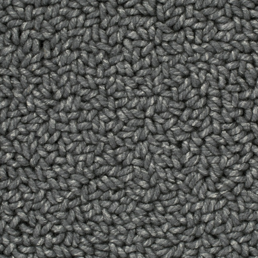 Maharam Product Rugs Wire Tough 605
