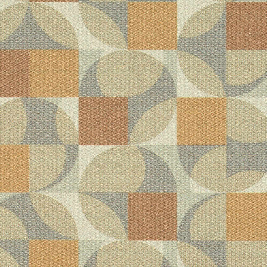 Maharam Product Textiles Banister 001 Grove