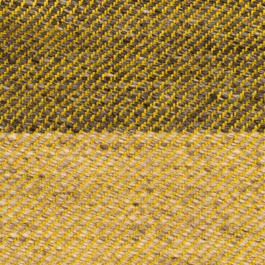 Maharam Product Rugs Fringe 422