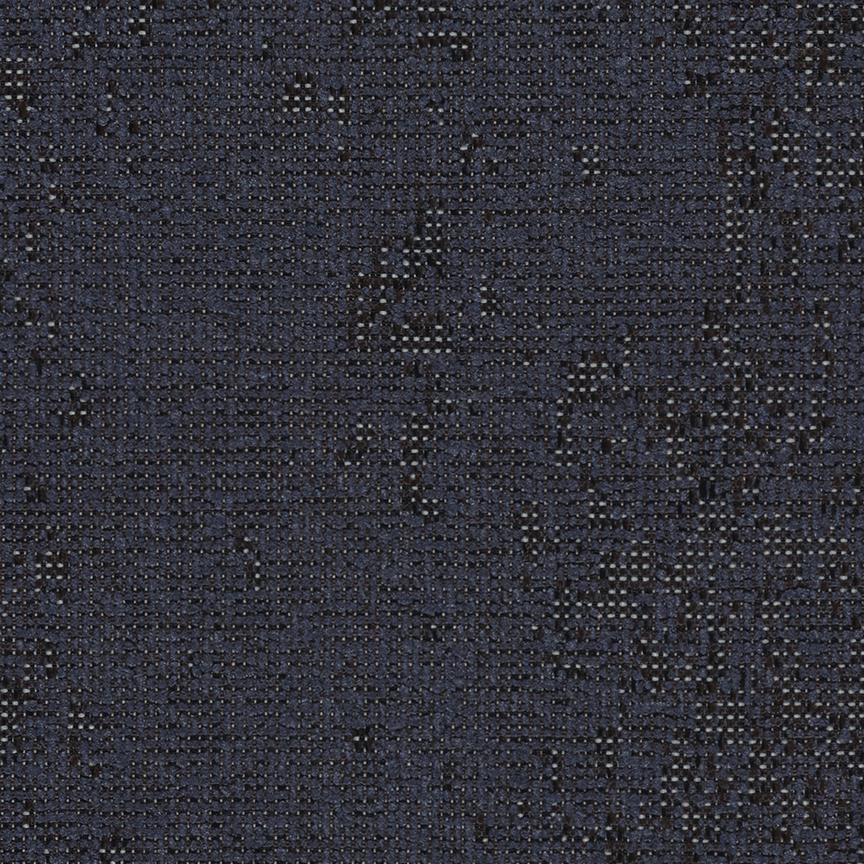 Maharam Product Textiles Memory By Kvadrat 176