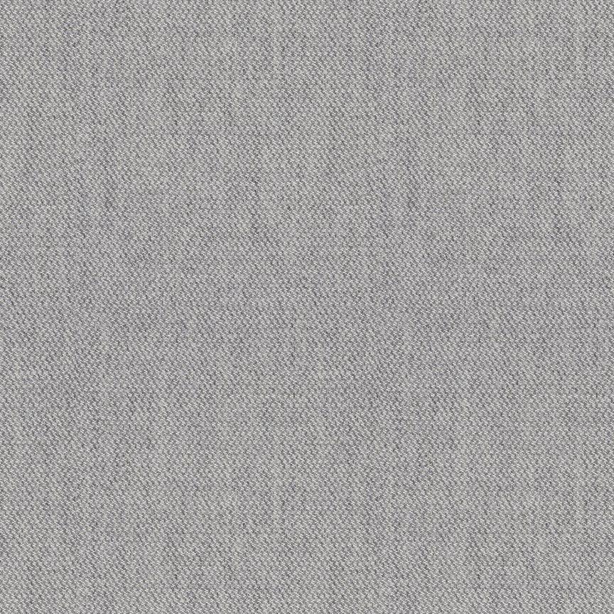 Maharam Product Textiles Molly By Kvadrat 154