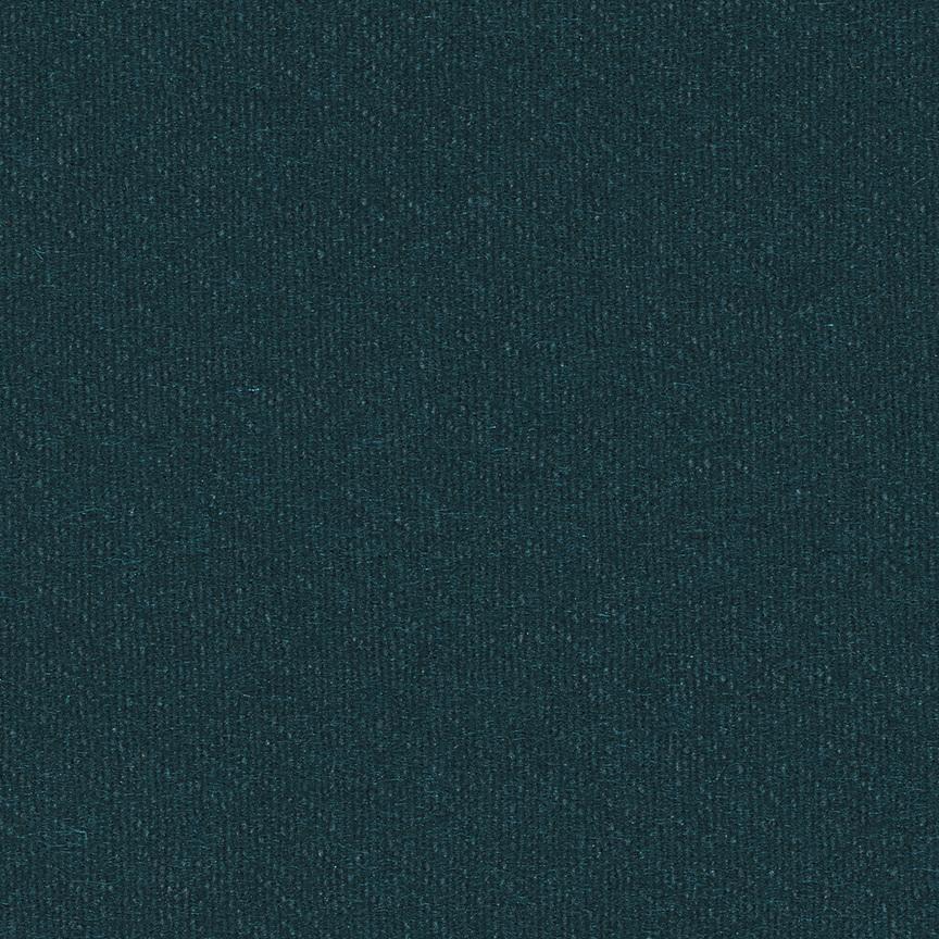 Maharam Product Textiles Forest Nap By Kvadrat 992