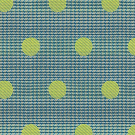 Dots  by Paul Smith