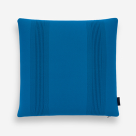 Lift Pillow by Konstantin Grcic