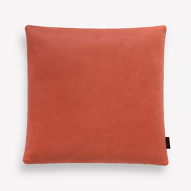 Loam Pillow