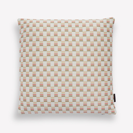 Mesh Pillow by Scholten & Baijings