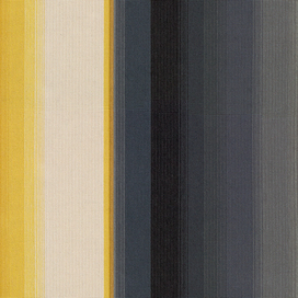 Blended Stripe by Paul Smith
