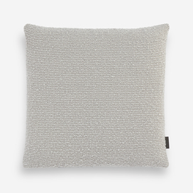 Nestle Pillow