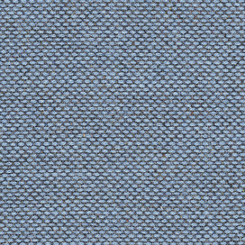 Re-Wool by Kvadrat